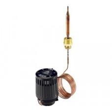 Danfoss Термостатический элемент RAVK