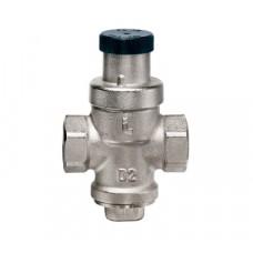 Itap 360 1/2 Редуктор давления Minibrass с давлением на выходе 1…4 бар