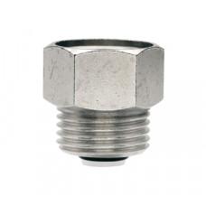 Itap 365 1/2 Клапан отсекающий обратный