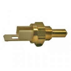 JJJ008435360 (8433560) BAXI SONDA Датчик температур NTC