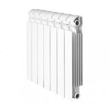 Радиатор Global STYLE PLUS 500 1 секция