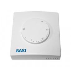 Baxi KHG Комнатный термостат