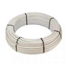 Blansol Труба металлопластиковая MULTIPEX 16х2 (Бухта: 200 м)