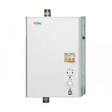 РусНИТ Котел 207К (7 кВт) 380/220В