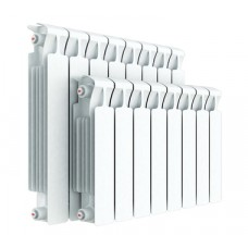 Радиатор RIFAR MONOLIT 350 12 секций