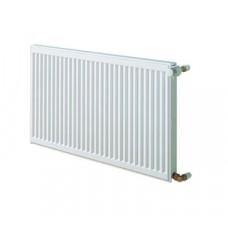 Радиатор Kermi Profil-K FK O 10/600/600