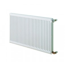 Радиатор Kermi Profil-K FK O 10/600/500