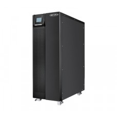 Teplocom ИБП Skat UPS 10 000