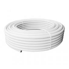 APE Труба металлопластиковая 20х2,0 (Бухта: 100 м)