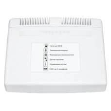 Teplocom Теплоинформатор Teplocom GSM