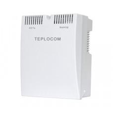 Teplocom TEPLOCOM ST-888 стабилизатор сетевого напряжения
