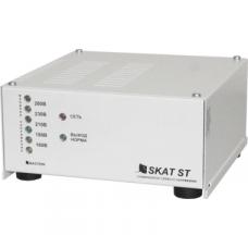 Teplocom SKAT – ST 2525 Стабилизатор сетевого напряжения