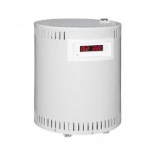 Teplocom SKAT ST-12345 Стабилизатор напряжения