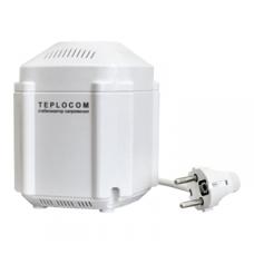 Teplocom Стабилизатор напряжения для котла Teplocom ST-222/500