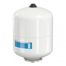 Расширительный бак (водоснабжение) 'Airfix R 12л/4,0 - 10bar