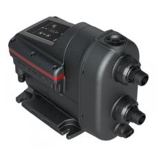 Grundfos Установка SCALA2 3-45 AKCCDE 1x200-240V 50/60Hz