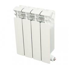 Радиатор RIFAR BASE 350 3 секции