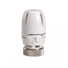 LUXOR thermo tekna TT 211 (компактная)