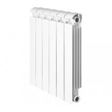 Радиатор Global STYLE EXTRA 500 1 секция