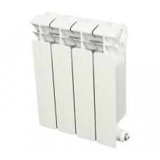 Радиатор RIFAR BASE 350 1 секция