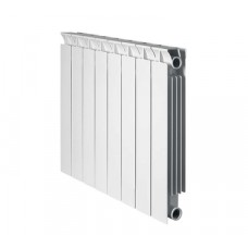Радиатор Global STYLE 350 1 секция