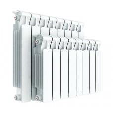 Радиатор RIFAR MONOLIT 500 4 секции