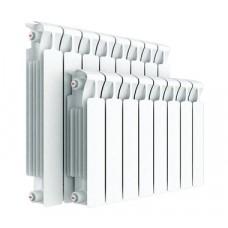 Радиатор RIFAR MONOLIT 500 6 секций